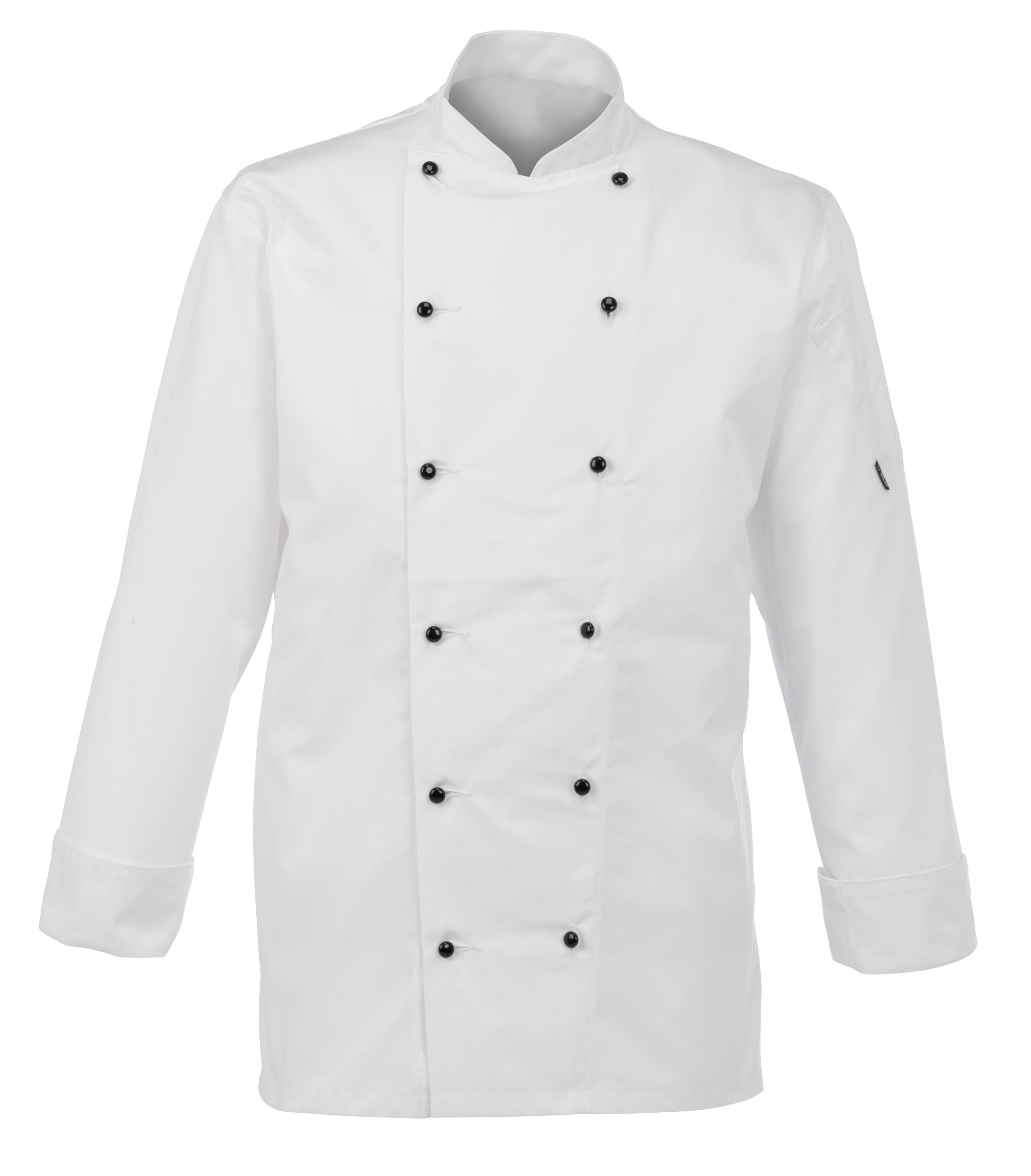 White apron catering menu - Catering Clothing Why Is It Needed