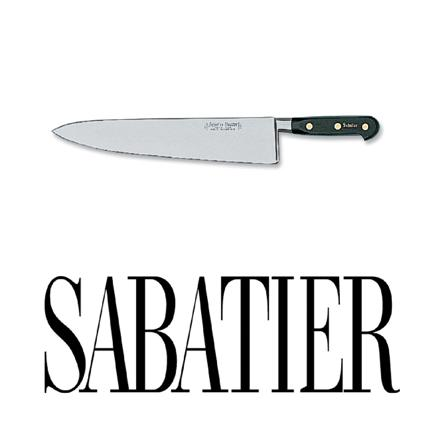 Sabatier Perrier Knives