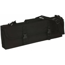 Knife Case Heavy Duty 16 Piece