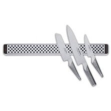Global Magnetic Knife Rack 80cm G42 / 80