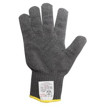 Cut Resistant Glove Grey