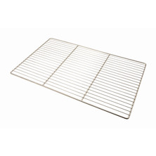 Heavy Duty Oven Grid S/S