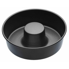 Savarin Cake Pan Non-Stick 20cm