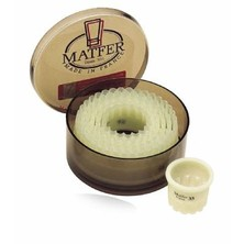 Cutters Matfer Round Fluted Exoglass Set Of 9