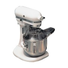 Kitchenaid K5 Professional Food Mixer 5 Ltr Bowl