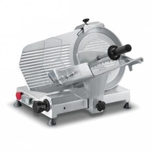 Sirman Food Slicer Medium Duty 220mm