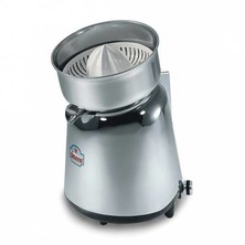 Sirman Apollo Juicer