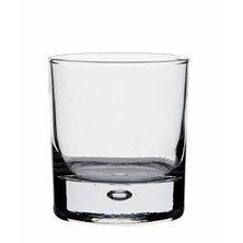 Centra Double Old Fashioned Glass 11.5oz/33cl (box Of 24)