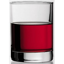 Hiball Glass 6oz/17cl (box Of 48)