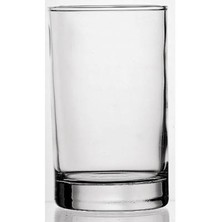Hiball Glass 10oz/28cl (box Of 48)
