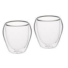 Double Walled Tumbler (set Of 2)