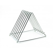 Chopping Board Rack S/S