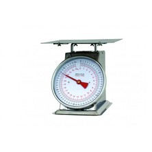 Scales Heavy Duty Dial / Platform 25kg