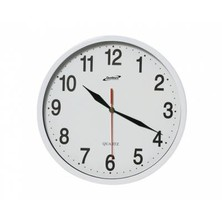 Kitchen Clock 24cm