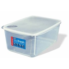 Seal Fresh Container with lid 7.5 Ltr