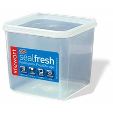 Seal Fresh Container with lid 0.8 Ltr