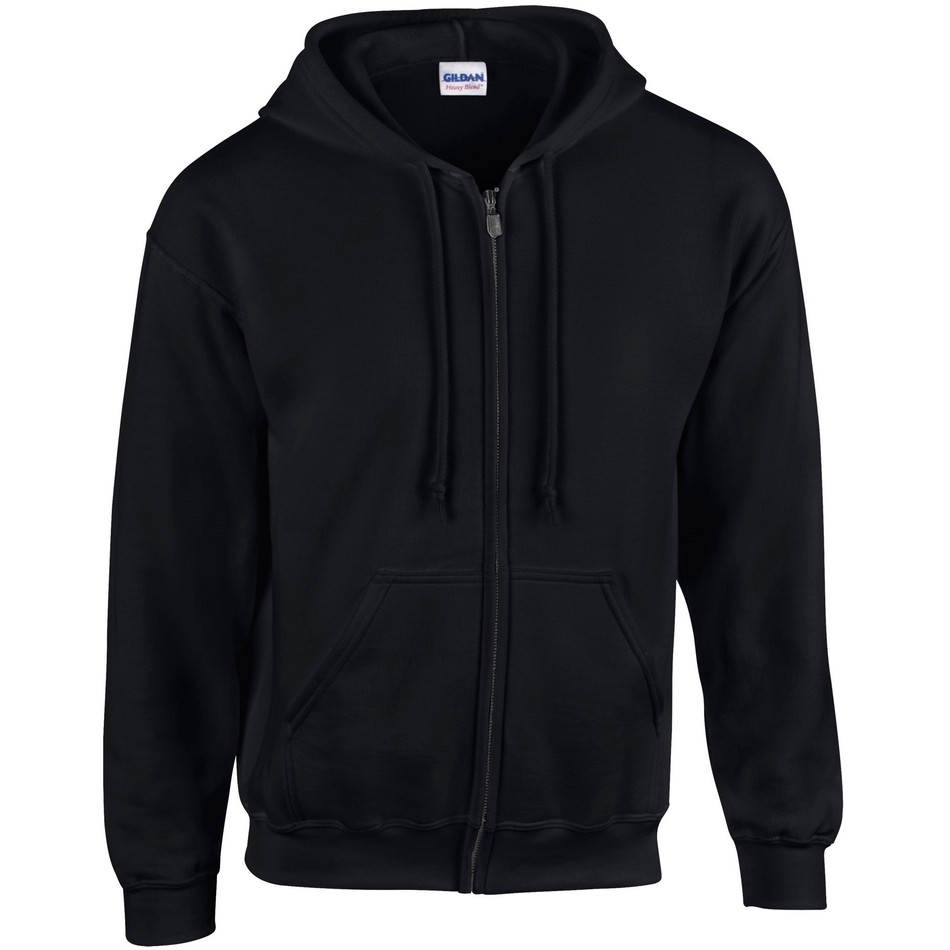 Sweatshirts & Hoodies Super warm and unbelievably soft, Hollister sweatshirts and hoodies are made to be your throw-on-and-go favorites. On those brisk beach days, grab one of our constantly-trending crewnecks and head down to the boardwalk in ultimate comfort.