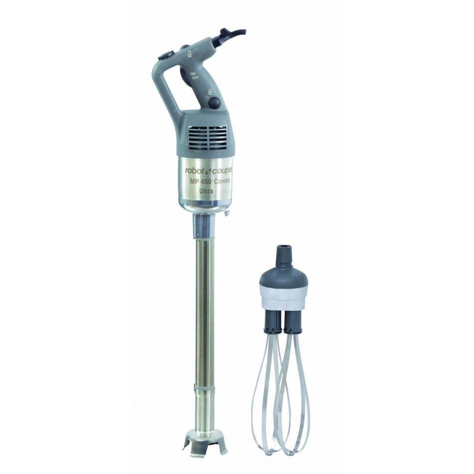 Robot Coupe Mp450 Combi Ultra Stick Blender Amp Whisk