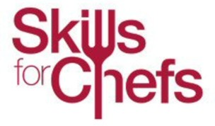 Skills for Chefs 2014 - A Passion to Inspire