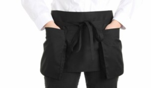 What makes a Russums Apron Superior?