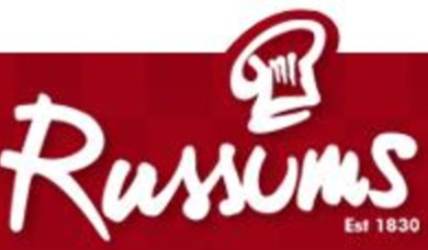 Welcome to the Russums blog!
