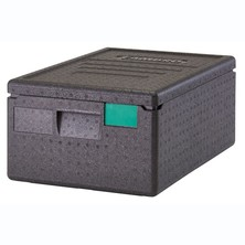 Cam GoBox Insulated Carriers