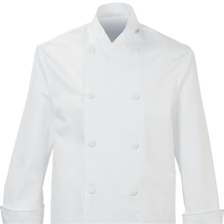 Chef Jackets