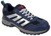 Safety Trainer Navy