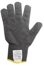 Mercer Cut Resistant Glove Grey