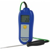 Thermometer Electronic Thermamite
