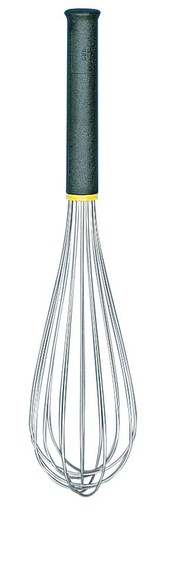 Whisk Matfer Exoglass 35cm