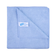 Microfibre Cloths 40cm X 40cm (Pack Of 10)