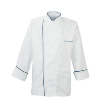 da724fc11a9 High Quality Chef Jackets In A Wide Range Of Styles At Russums
