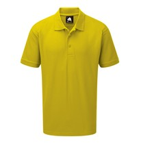 Polo Shirt Poly/Cotton