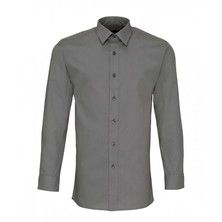 Premier Slim Fit Shirt