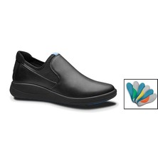 WearerTech Vitalise Shoe (Insole Included)