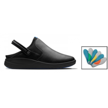 WearerTech Refresh Clog (Insole Included)