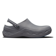 WearerTech Protect Clog