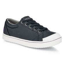 Shoes For Crews Mozo Maven Ladies Shoe