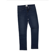 So Denim Leo Mens Straight Jeans