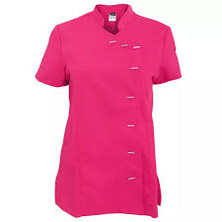 Ladies Eva Tunic