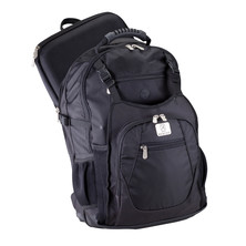 Mercer Knifepackplus Rucksack And Case