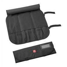 Henckels Knife Roll Bag 43cm x 15cm