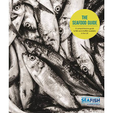The Seafood Guide - Seafish