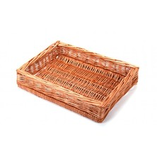 Basket For SA502/503 Display Stand 40cm x 30cm x 8cm