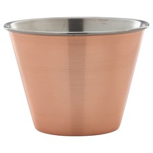 Copper Ramekin 340ml/ 12oz