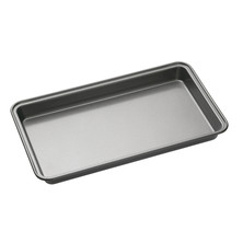 Baking Pan Non-Stick 34cm X 20cm X 4cm