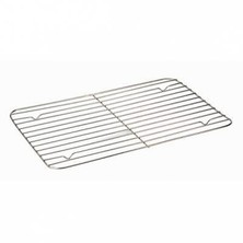 Cooling Tray 45cm X 30cm