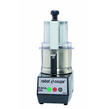 Robot Coupe R201xl Ultra Professional Food Processor 2 Litre