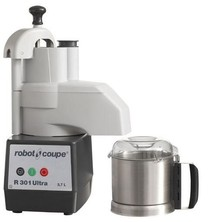 Robot Coupe R301 Ultra Professional Food Processor 3.5 Litre.
